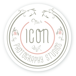 Icon Photography Studios