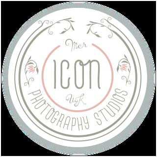Icon Photography Studios