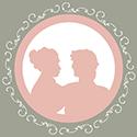 Icon Photography Studios Weddings